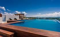 Condos for Sale in Downtown Playa del Carmen, Playa del Carmen, Quintana Roo $320,000