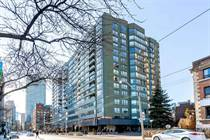 Condos for Sale in Toronto, Ontario $1,499,000