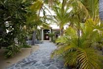 Homes for Sale in Santa Maria, Los Barriles, Baja California Sur $999,999