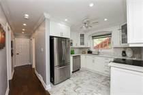 Homes for Sale in Burlington, Ontario $1,490,000