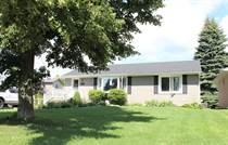 Homes for Sale in Brighton town, Brighton, Ontario $649,900