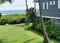 Homes for Sale in Hermosa Beach, Playa Hermosa, Puntarenas $324,100