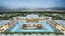 Condos for Sale in Centro, Playa del Carmen, Quintana Roo $406,900