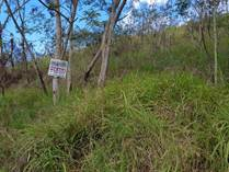 Lots and Land for Sale in Ensenada, Rincon, Puerto Rico $46,800