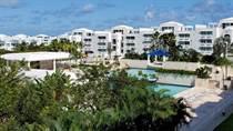 Condos for Sale in Fajardo, Puerto Rico $240,000