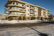 Condos for Sale in Prince Albert, Saskatchewan $367,500