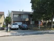 Homes for Sale in Kelowna South, Kelowna, British Columbia $729,000
