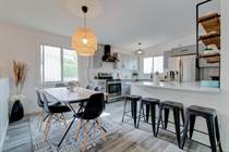 Homes for Sale in Kenilworth, Edmonton, Alberta $419,900