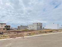 Lots and Land for Sale in FRACC. PUNTA AZUL, Baja California $43,000