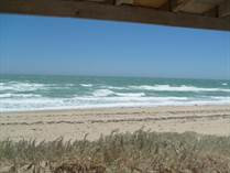 Homes for Sale in Playa Dorada, Puerto Penasco/Rocky Point, Sonora $235,900