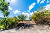 Lots and Land for Sale in Isabella Resort, Playas Del Coco, Guanacaste $123,000