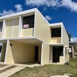 Homes for Sale in Alturas de Peñuelas II, Puerto Rico $69,999