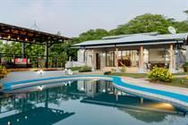 Homes for Sale in Playa Tamarindo, Tamarindo, Guanacaste $679,000