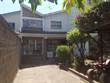 Homes for Sale in Buruburu , Nairobi KES15,000,000