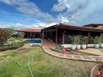 Homes for Sale in Atenas, Alajuela $269,000