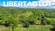 Lots and Land for Sale in Sardinal, Libertad, Guanacaste $102,000