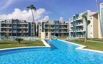 Condos for Sale in Eden Caribe, Bavaro, La Altagracia $149,000