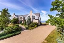 Homes for Sale in Grand Barachois, Cap-Pele, New Brunswick $900,000