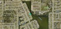 Lots and Land for Sale in Cape Coral, Florida $189,900
