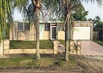 Homes for Sale in Villa Nueva, Caguas, Puerto Rico $83,000