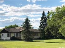 Homes for Sale in Saskatchewan, Hudson Bay Rm No. 394, Saskatchewan $319,000