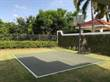 Homes for Rent/Lease in Palma Real, Guaynabo, Puerto Rico $4,500 monthly