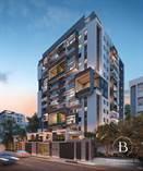 Homes for Sale in Altos De Arroyo Hondo Iii, Santo Domingo $277,750