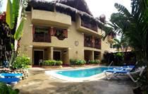 Commercial Real Estate for Sale in Escondido Bay , Sosua, Puerto Plata $1,200,000