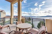 Homes for Sale in Kelowna North, Kelowna, British Columbia $81,500
