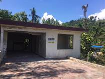 Homes for Sale in Santa Olaya, Puerto Rico $44,000