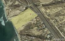 Lots and Land for Sale in PUERTO NUEVO , Rosarito, Baja California, Baja California $12,000,000