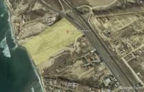 Lots and Land for Sale in PUERTO NUEVO , Rosarito, Baja California, Baja California $12,000,000