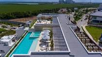Homes for Sale in Zona Hotelera, Cancun Hotel Zone, Quintana Roo $11,544,400