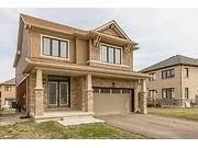 Homes for Sale in Hamilton, Ontario $1,138,000