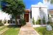Homes for Sale in Ajijic West, Chapala, Jalisco $4,950,000