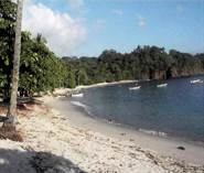 Lots and Land for Sale in Marbella, Guanacaste $60,000,000