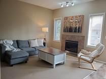 Homes for Sale in Willowgrove, Saskatoon, Saskatchewan $297,500