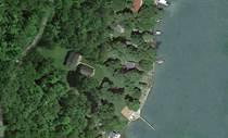 Recreational Land for Sale in Island Grove, Georgina, Ontario $345,000