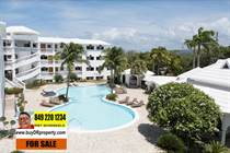 Condos for Sale in Cabarete Bay , Puerto Plata $110,000