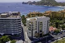 Condos for Sale in Cabo San Lucas Centro, Cabo San Lucas, Baja California Sur $575,000