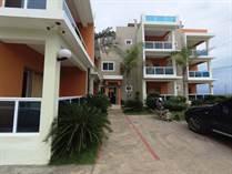 Commercial Real Estate for Sale in Cabrera, Maria Trinidad Sanchez $1,100,000