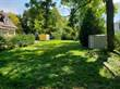 Lots and Land for Sale in Halton Hills, Ontario $399,900