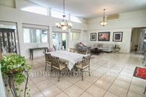 Homes for Sale in La Reserva, Caguas, Puerto Rico $450,000
