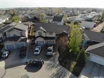 Homes for Sale in Warman, Saskatchewan $569,900