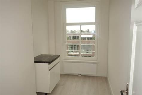 Weteringschans, Suite 2500, Amstelveen