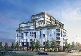 1050 Main St E, Suite 407, Milton, Ontario