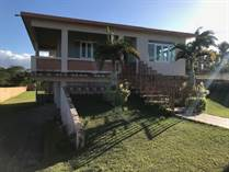 Homes for Sale in Vistamar Bo Sabana, Vega Alta, Puerto Rico $145,000