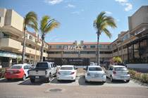 Commercial Real Estate for Sale in Marina Mazatlan, Mazatlan, Sinaloa $1,980,000