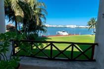 Condos for Sale in Isla Dorada, Cancun Hotel Zone, Quintana Roo $7,500,000