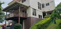 Condos for Sale in Santa Ana, San José $495,000